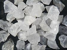 5 lb GIRASOL OPAL  Rough Healing Stones WICCA REIKI Metaphysical