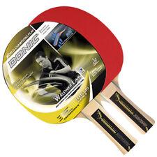 Donic Schildkrot TT-Bat Waldner 500 shakehand tenis de mesa raqueta de ping pong