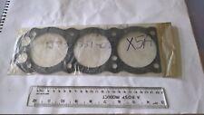 ORIGINAL YAMAHA Joint base cylindre 1j7-11351-02 12 XS750 77-79