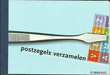 PRESTIGEBOEKJE 1 - PR1 - NEDERLAND 2003 - VERZAMELEN
