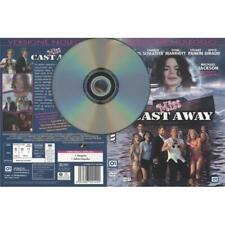 Miss Cast Away - DVD Ex-NoleggioO_ND004066
