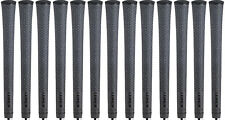 Lamkin UTx Cord Gray Standard Golf Club Grips - Set of 13 - Master Distributor!