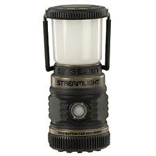Streamlight Siege AA Ultra Compact Lantern