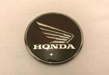 Honda CBR1000RR Tank Badge Genuine Original
