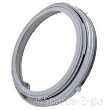 BEKO WMB WME WMX WX7 Genuine Washing Machine Complete Door Window Seal Gasket