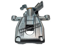 FITS FORD MONDEO Mk3 REAR RIGHT DRIVERS SIDE BRAKE CALIPER 1356388  - NEW