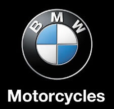 BMW NEUF 33532310496 Manchon de retenue de choc / Shock Retainer Sleeve
