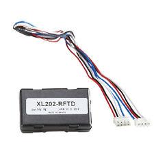 Directed Xpresskit XL202 RFTD Interface For DB-ALL & DB-ALL2 Add Remotes DEI