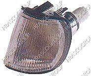 FANALE Anteriore SX BIANCO LANCIA DEDRA 01/88 > 01/98 LA0594014