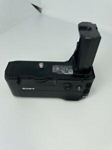 Sony VG-C3EM Vertical Grip for Sony A9 A7Riii & A7iii Cameras