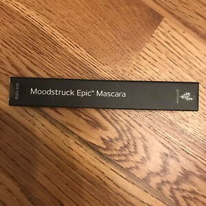 Younique moodstruck Epic Mascara Brown New In Box
