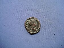 Cir 217-218 AD - Ancient Roman Coin - Diadumenian - Moesia Inferior - Nicopolis