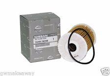 Nissan frontier navara oil filter element ZD30 D22 E25 Genuine Parts 15209-2W200