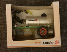 Schleich Farm Life 42041 Tränkewagen Wasserwagen *NEU* *OVP*