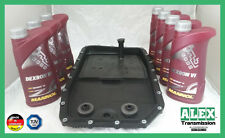 LandRover Discovery3,4,RANGE ROVER L322,Sport,Bentley filter oil gearbox 6HP26