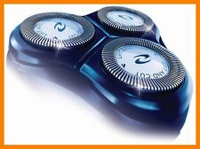 Philips ORIGINAL 3x Rasieren Scherkopf HQ5426 HQ5605 HQ5800 HQ6405 HQ6605