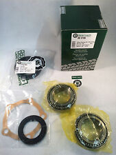 Bearmach Range Rover Classic Front or Rear Wheel Bearing kit. To 1992 BK0106