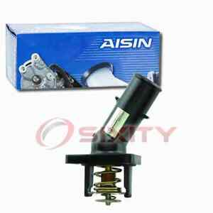 AISIN THT-003 Engine Coolant Thermostat for 06031-0P010 143 0714 143-0893 tn