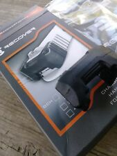 Charging Handle by Recover Tactical fits Glock 35