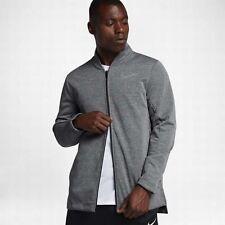 Nike KD MVP Men's Basketball Jacket Size Medium Style 856426 060