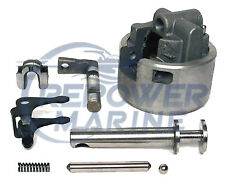 Shaft & Bearing Housing Kit for OMC Cobra Sterndrive, Replaces 18-1750