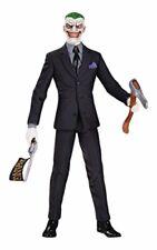 Batman Joker DC Comics Designer Serie 8 Actionfigur by Capullo ++