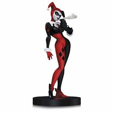 DC Collectibles DC Comics Designer Series Harley Quinn Statue by Bruce Timm
