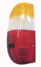 Ford Car External Lights & Indicators