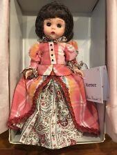 "New ListingMadame Alexander 8"" Doll Little Women Marmee #46530 Nib"