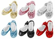 Women's Synthetic snoozies! Slippers