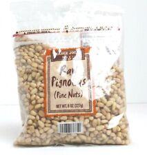 Trader Joe's Raw Pignolias Pine Nuts - Fresh!! - Free Shipping