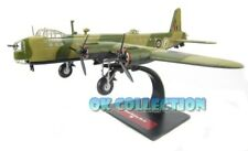Altaya 1:144 Bombardiere / Bomber Air SHORT STIRLING MKIII (UK) _68