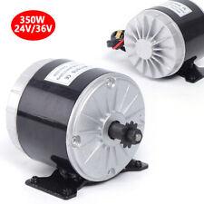 Magnetmotor Freie Energie selber bauen Generator Perpetuum für Fahrrad Scooter