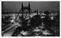 B36354 Budapest Elisabeth Bridge   hungary