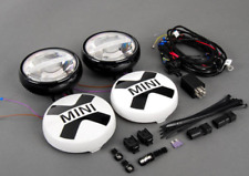 MINI CLUBMAN R55 Led Lights Kit 63122288982 NEW GENUINE