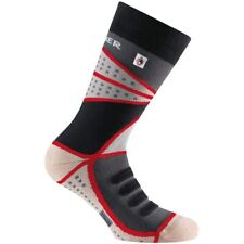 60-200//1-135 Rohner Fibre High Tech Trekking Socks Wandersocken