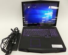 Alienware M17x 788F Core i7 ATi Radeon Gaming Laptop