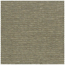 Sunbrella Outdoor Upholstery Fabric Mainstreet Latte Brown Textured 42048-0009