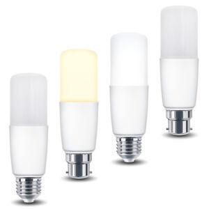 LED 9W Light Bulbs B22 or E27 Replacement for 3U Corn Bulbs Energy Saving Bulbs