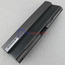 Battery for Dell Latitude E4200 E4200n 312-0864 W346C Y082C Y084C F586J R331H