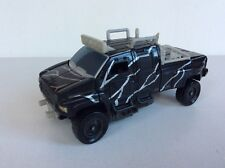 TRANSFORMERS REVENGE OF THE FALLEN RECON IRONHIDE, Voyager 2009