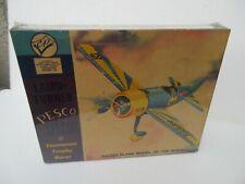 CARZOL PLASTICS (EX PYRO) LAIRD TURNER PESCO SPECIAL MODEL KIT # 1103 SEALED