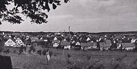 Trossingen - Ortsansicht um 1950 oder früher ?
