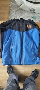 Bear Grylls Waterproof Jacket