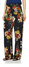 Gestuz Women's cally pants ms17 manufacturer size 38 /UK 10 multicoloured