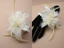 Unbranded Feather Costume Bracelets