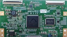 RCA LJ94-01642E T-Con Board for L46WD22YX5   L46WD22
