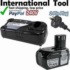 7.2V Power Tool Combos