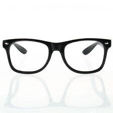 Unbranded Square Sunglasses for Women