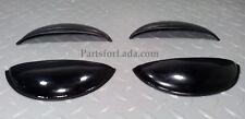 * Lada cilia headlights for Lada 2103 2106 Tuning